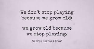 don t grow up it s a trap quotes proving why you should keep