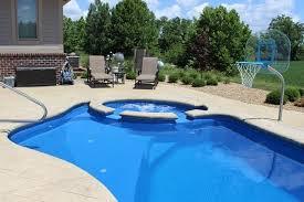 fiberglass swimming pools melbourne