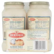 aged parmesan cheese pasta sauce 15 oz
