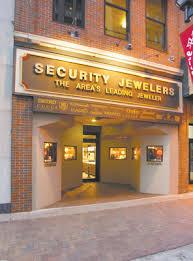 mid america jewelry news