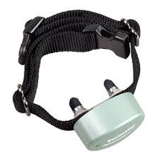 Perimeter Pet Fencing Receiver Collar