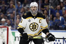 Zdeno Chara Reveals Multiple Fractures, Plates, Wiring in Jaw After SCF  Injury | Bleacher Report | Latest News, Videos and Highlights