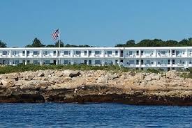 hotel atlantis oceanfront inn