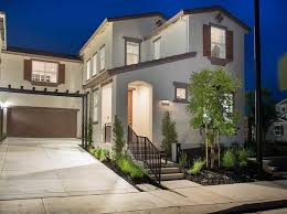 new construction homes in gilroy ca
