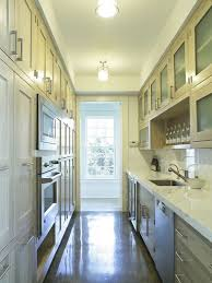 interior designs for long and narrow