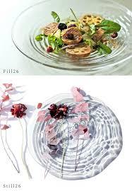 a series of handblown glassware dubbed