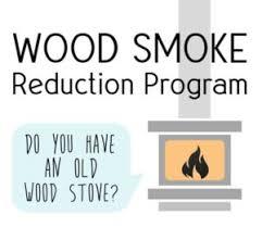 wood smoke reduction program yolo