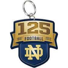 University Of Notre Dame Car Decor Notre Dame Fighting Irish Car Magnets Stickers Shop Und Com