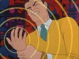 (one Punch Man) quantos Orochi são necessários para deter boros - Página 2 Images?q=tbn%3AANd9GcR_HqAdG5YCRPTcIUmMkekzWnZSFKkflRhwFRX9JAjE7Wqxkkku