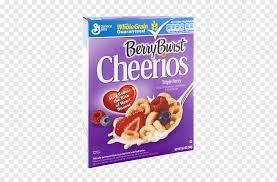corn flakes breakfast cereal dulce de