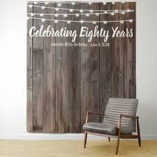 100 80th birthday party ideas by a