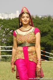 Aarthi Agarwal Latest Pics 48 (88036) - Actress Aarthi Agarwal Gallery