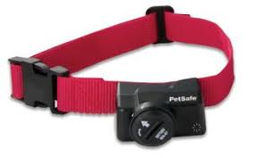 Petsafe Wireless Fence Receiver Collar Canadian Tire