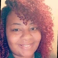 Natalia Smith - Sales Manager - Harbor Freight Tools | LinkedIn