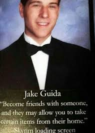 pin by brad on memes funny yearbook quotes funny yearbook
