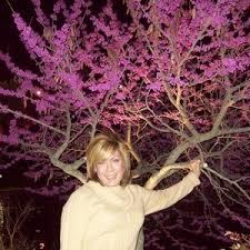 Carmela Smith (338660737)   Mixes on Myspace