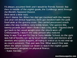 quotes about school year end top school year end quotes from