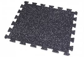 top suppliers outdoor rubber pavers