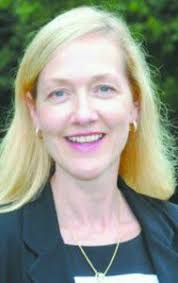 Election 2013 candidate profile - Gina Smith | Education |  hometownsource.com