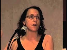 Sharon Smith - Unite and Fight? Marxism and Identity Politics ...