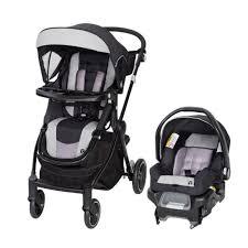 babytrend er pro snap gear travel