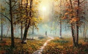 La promenade d'automne - Marceline Desbordes-Valmore Images?q=tbn%3AANd9GcR_J251rWJMqGH_pvxtczhucihKCjUtT0zWdQ&usqp=CAU