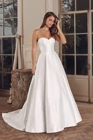 Justin Alexander Adela dress only | Wedding Dresses | Emily Bridalwear