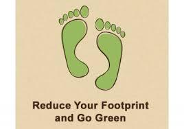 go green slogans lovetoknow