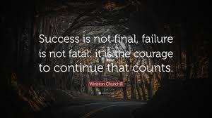inspirational entrepreneurship quotes quotefancy