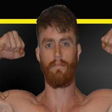 Matt Moore vs. Cody Smith, Hardrock MMA 93 | MMA Bout | Tapology