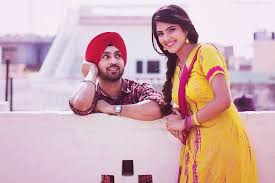 42 punjabi couples wallpapers on