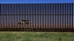 Trump Wants A Wall Border Experts Want A Fence Cnnpolitics