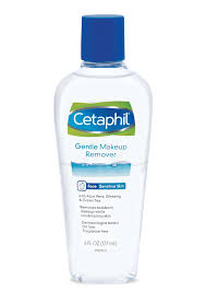 gentle makeup remover cetaphil us