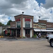 Don's Seafood in Baton Rouge completes ...