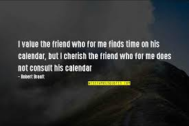 i value friendship quotes top famous quotes about i value