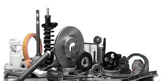 Tire Auto Part 1000*500 transprent Png Free Download - Auto Part ...