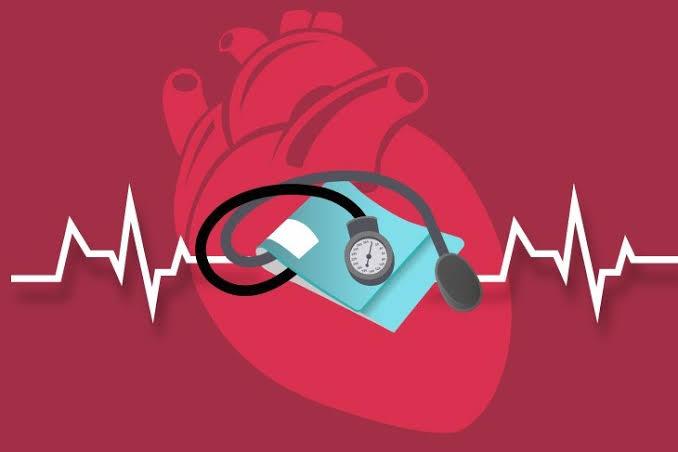 """Image result for hipertensión arterial"""""""