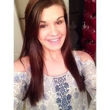 Abby L. Patterson (@yagirlabbylynn) | Twitter