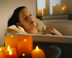 Image result for relax mom