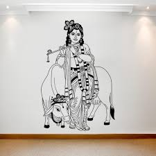 Indian God On The Wall Best Deals With Free Uk Standard Delivery Mizzli