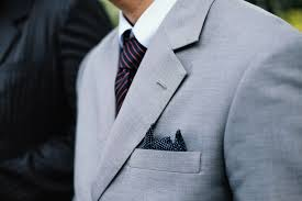 most expensive suits in the world