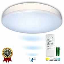 flush mount led ceiling light fixture