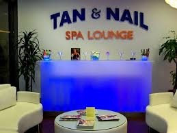 gift cards spa s spa deals