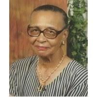 Myrtle James Obituary - Macon, Georgia | Legacy.com