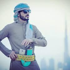 دكتوره جامعية تعلن عن هدية قيمة لـ عمار العزكي صورة