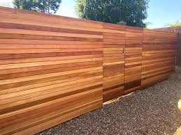 Western Red Cedar Par Cedar Decking Southgate Timber