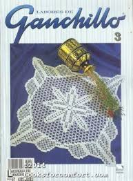 Labores de Gachillo 3 by Adela Martin Vara: Very Good Paperback ...