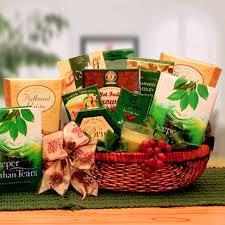 our sincere condolences gift basket
