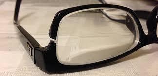 frame repairs eyeglass repairs new