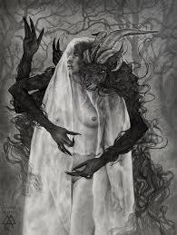 Adeline Martin - I Slept with the Devil Adeline Martin | Facebook